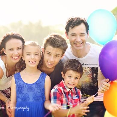familyphotography