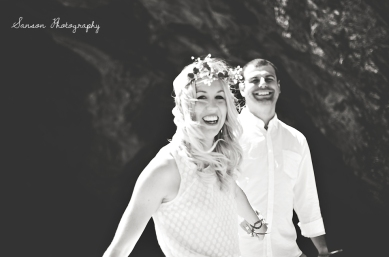 weddingphotography