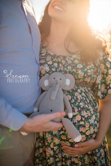 maternity pregnacy