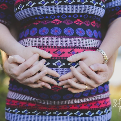 maternity pregnancy