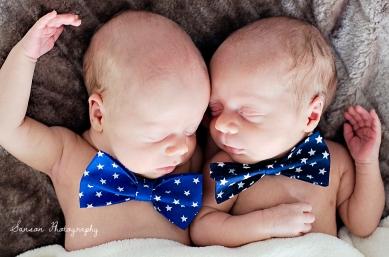 newbornphotography