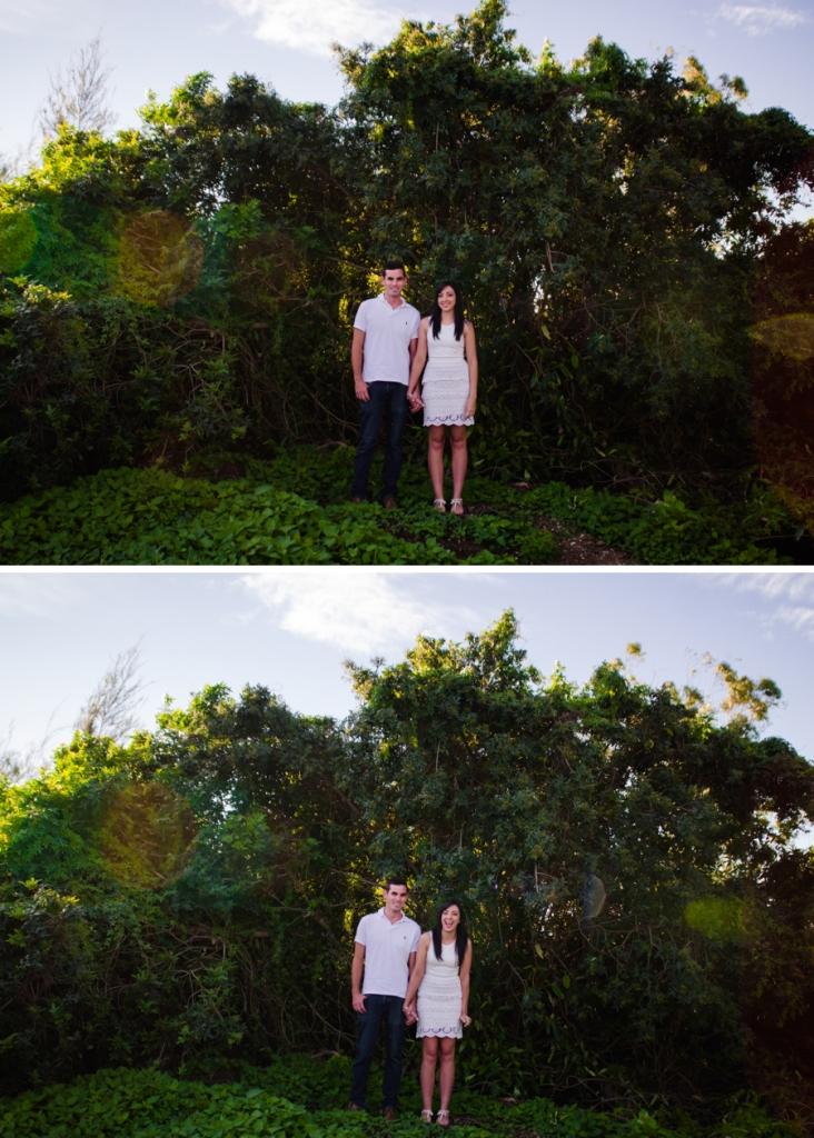 Andy&Liv
